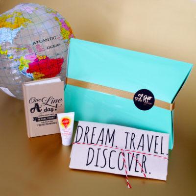 Gift-set-Happy-Travels-S