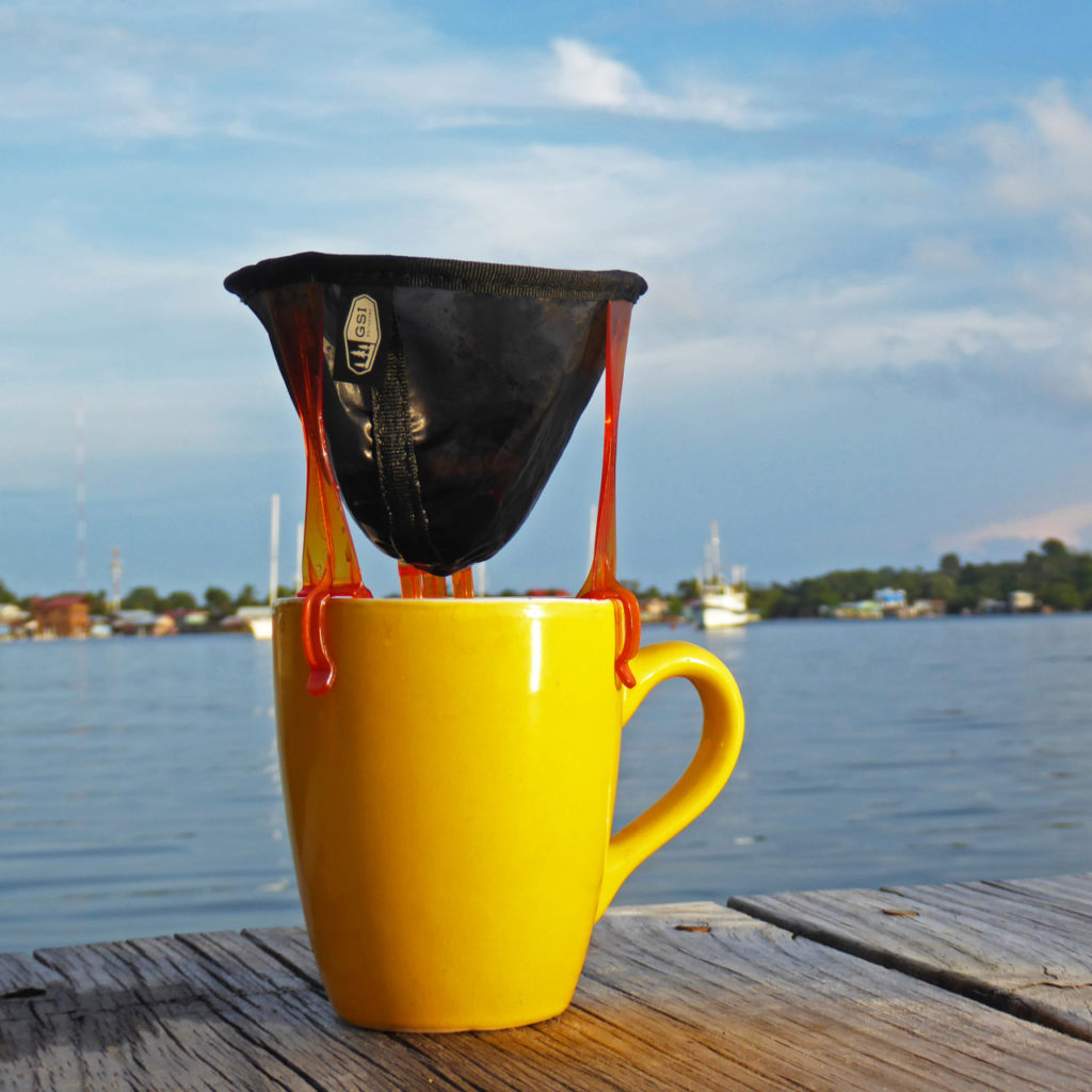 gis-outdoors-backpacking-coffee-filter