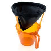 lightweight-coffee-filter