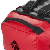 lightweight-duffel-bag