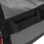 lightweight-travelbag