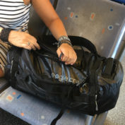 travel-bag-duffel