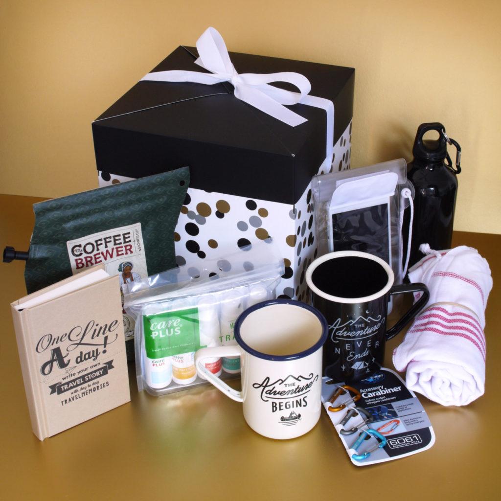 travel-presents