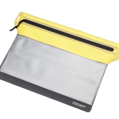 Waterproof-documentbag-
