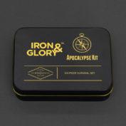 apocalypes-kit-1024x1024