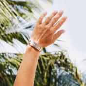 bracelet-travel.