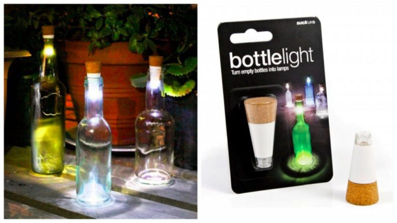 camping-bottle-light