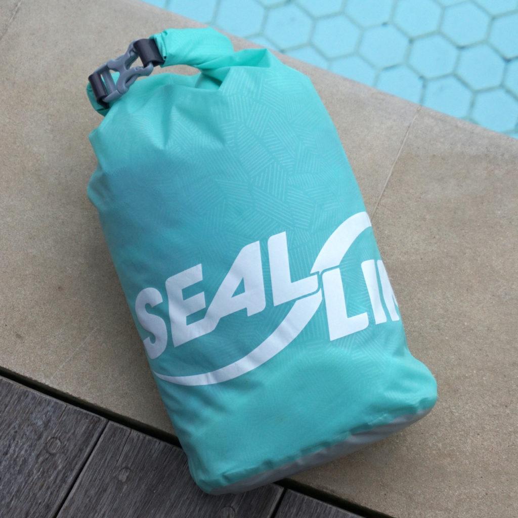 dry-sack-sealline