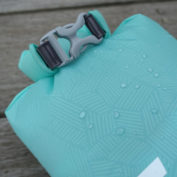 dry-sack-waterproof-zakje