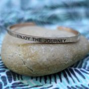 enjoy-the-journey-armband2
