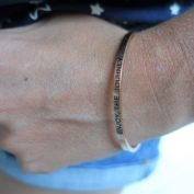 enjoy-the-journey-armband5