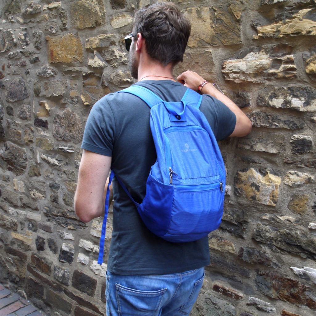 foldable-day-pack