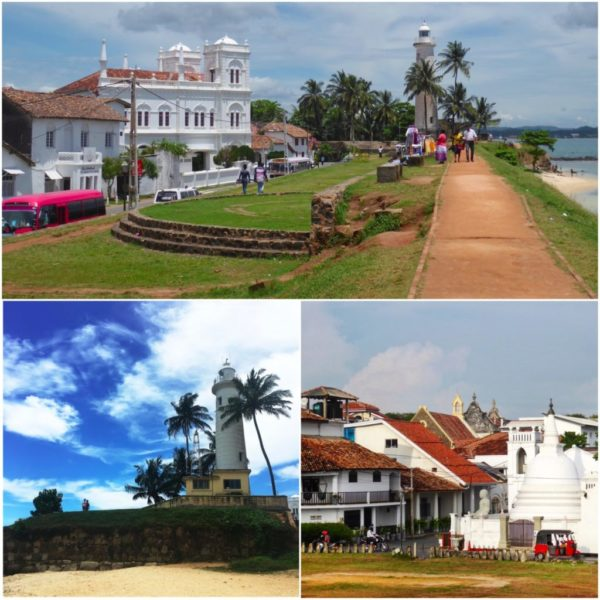 galle-sri-lanka