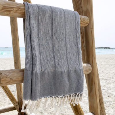 Hamam towel Playa
