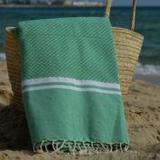 hamam-towel-sousse