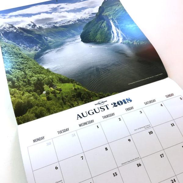 Lonely-planet-calendar