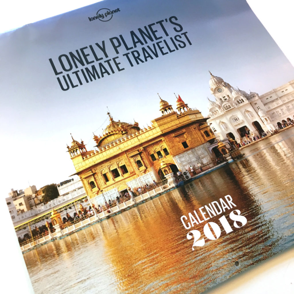 lonely-planet-kalender-1-1024x1024