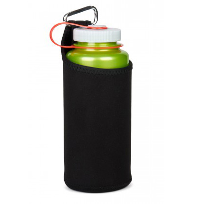Nalgene-sleeve-black-vk