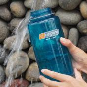 nalgene-water-bottle-2