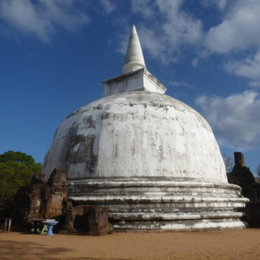 Itinerary Sri Lanka: the nicest route for your Sr Lanka trip