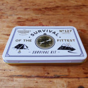 survivalkit-gentlemen-hardware