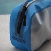 toiletery-bag-hand-luggage