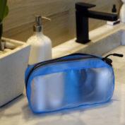 transparant-liquid-bag