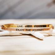 travel-bracelet