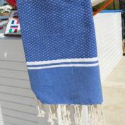 travel-towel