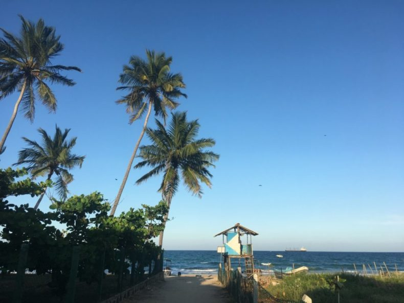 trincomalee-sri-lanka