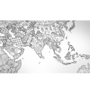 world-map-colouring