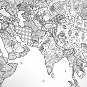 worldmap-colouring-adults