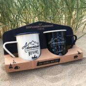 emaille-mug-set-travel
