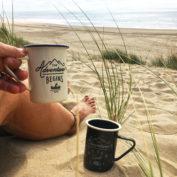 emaille-mugs-adventure
