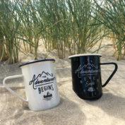 emaille-mugs-set-adventure