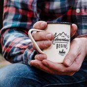 enamel-travel-mugs-