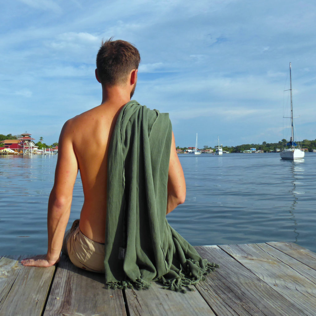 hamam-towel-men