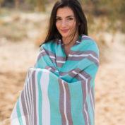chic-hamam-towel-sauna-towel
