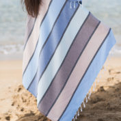 hamam-towel-backpacken-classic