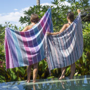hamam-towel-bio-cotton