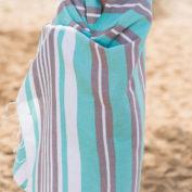 hamam-towel-chic-sauna-towel