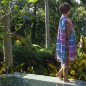 hamam-towel-harmony