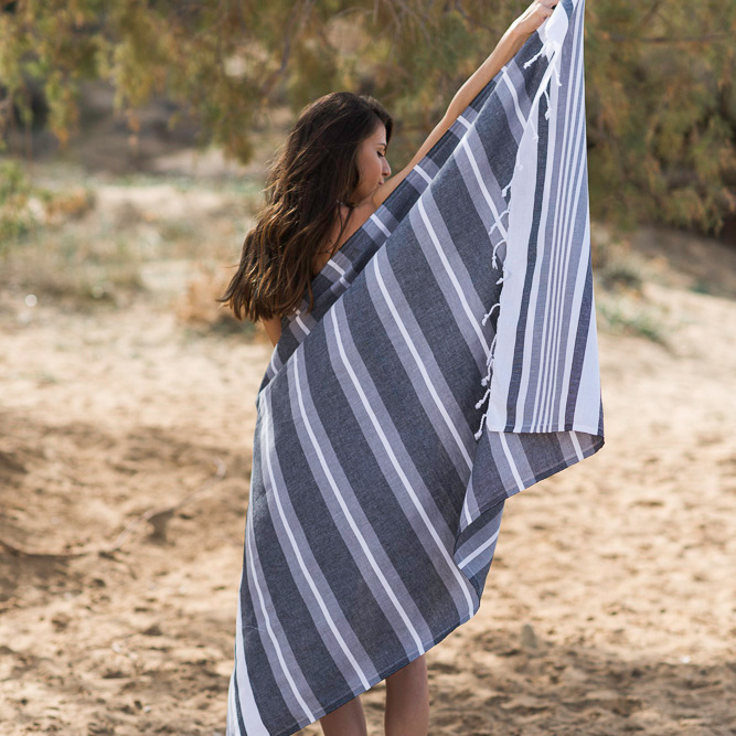 hamam-towel-romance