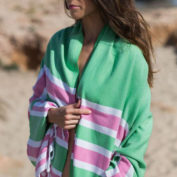 hamam-towel-sale