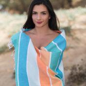 harmony-hamam-towel-organic-cotton