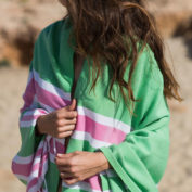 large-beach-towel-romance