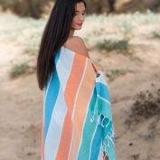 lightweight-hamam-towel-harmony