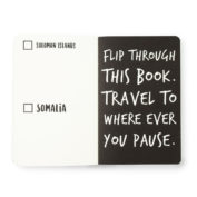 adventure-book-travel-diary