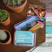 adventure-game-travelingdutchies