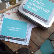 assignment-game-travel